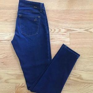 DL1961 Emma Jeans